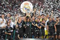 Kroos: Liga Champions Tidak Dapat Dibeli dengan Uang