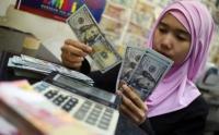 19 Fakta di Balik Rupiah Nyaris Senggol Rp14.000 per USD