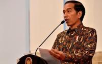 Presiden Jokowi Disambangi Delegasi Bisnis Hong Kong dan China, Bahas Apa?