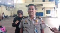 Polda Metro Jaya Ingin Pertandingan Persija Lawan Persib Dijadwal Ulang