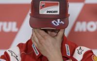 Manajer Dovizioso: Negosiasi Kontrak Baru Bersama Ducati Berjalan Alot!