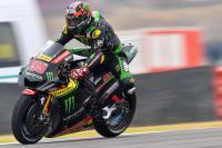 Pembalap Malaysia Dinilai Dapat Tampil Lebih Baik di MotoGP Spanyol 2018