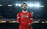 Ini Harapan Ings Terkait Performa Salah Bersama Liverpool