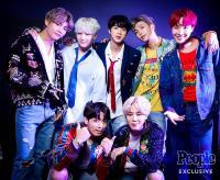 Baru Pre-Order, Album Baru BTS Pecahkan Rekor Penjualan