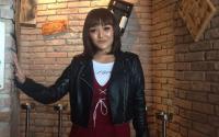 Siap Rilis Lagu Religi Bergenre Dangdut Koplo, Siti Badriah Tahan Diri Agar Tak Goyang