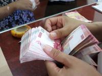 Rupiah Melemah, Pengamat: Hasil Ekspor Jangan Diparkir di Singapura