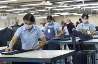 Daftar 10 Wilayah dengan Pekerja Asing Terbanyak, Ada Jakarta dan Banten