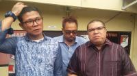 Kangen Band Akan Cari Bukti Terkait Tuduhan Aliran Dana Masuk ke Personel