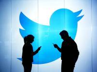 Banjir Twitter Anonim Rentan Dimanfaatkan Kepentingan Politik