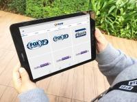 MNC Vision Berikan Paket Tayangan Ala Carte Gratis untuk Pelanggan Setianya