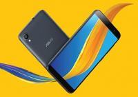Asus Gandeng JD.ID Pasarkan ZenFone Live L1 untuk Retail Online