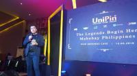 ESports Jadi Denyut Nadi UniPin Kuasai Pasar Game Asia Tenggara