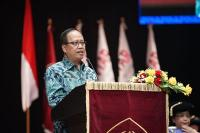 Ada 9.000 Insinyur di Indonesia, 7.700 dari Asing