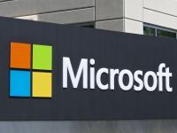 Microsoft Akuisisi Machine Semantik untuk Memperkuat Teknologi AI
