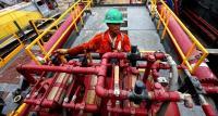 Integrasi PGN dan Pertagas Dijamin Tak Akan PHK Karyawan