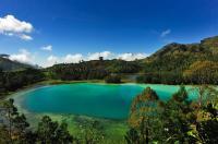 150 Ribu Wisatawan Ditargetkan Kunjungi Dieng saat Lebaran