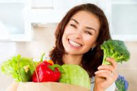 7 Makanan & Minuman Berkhasiat untuk Cegah Kanker Kulit