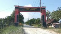 "Meneladani Toleransi Beragama Desa ""Pancasila"" Balun"