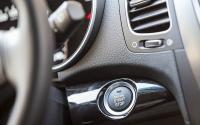 20 Orang Tewas Gara-Gara <i>Keyless</i> Mobil