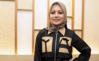 Ramadan, Barbie Larasati Hijrah Tinggalkan Masa Kelam lewat Lagu