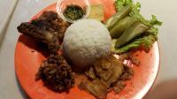 5 Tempat Bukber Murah dan Asyik di Bandung