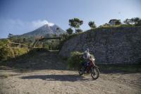 Berstatus Waspada, Radius 3 Km dari Gunung Merapi Harus Dikosongkan