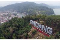 Wisata Halal, Indonesia Incar Nomor 1 Dunia