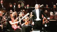 Sambut Hari Spesial, Musisi Levi Gunardi Gelar 4 Konser Sekaligus