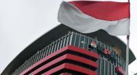 KPK Dikabarkan OTT 9 Orang, Termasuk Bupati Buton Selatan