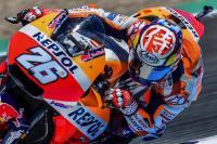Puig Bangga dengan Performa Positif Pedrosa di Sirkuit Le Mans