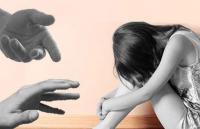 Hendak Dinikahkan, Bocah SD Hamili Pacar Ditolak KUA