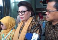 OTT Bupati Buton Selatan, KPK Sita Alat Kampanye Cawagub Sultra