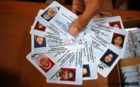 Polisi dan Satpol PP Data Pendatang di Bali untuk Hindari Serangan Teror