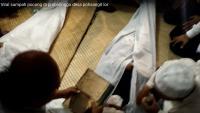 Sumpah Pocong di Probolinggo Bermula dari Mimpi hingga Tuduhan Santet