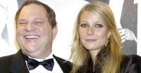 Gwyneth Paltrow Akui Brad Pitt Pernah Ancam Bunuh Harvey Weinstein