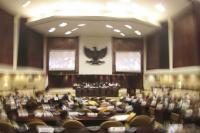 Revisi UU Terorisme Disahkan DPR, Berikut Poin-Poin Perubahannya