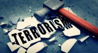 UU Terorisme Disahkan, Pelaku Teroris yang Libatkan Anak Hukumannya Lebih Berat