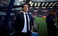 Unai Emery Janji Terapkan Gaya Bermain Menghibur Bersama Arsenal