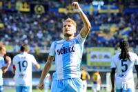Pato Lebih Setuju Milan Rekrut Immobile ketimbang Belotti