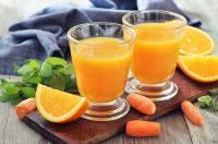 Sahur atau Buka Konsumsi Minuman Ini, Dijamin Enggak Lemas saat Puasa!