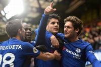 5 Pemain yang Harus Didatangkan Chelsea demi Gelar Liga Inggris, Nomor 1 Paling Penting