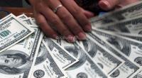 Indeks Dolar Naik Terangkat Data Ekonomi AS