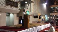 Pemprov DKI Siapkan 30 Ribu Paket Bukber saat Acara Tarawih Bersama