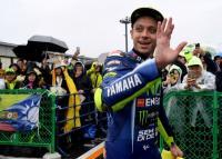 Valentino Rossi Sempat Tak Diterima di Tim Mana pun
