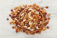 Konsumsi Kacang Bisa Hambat Diabetes, Tapi Jangan Terlalu Banyak!