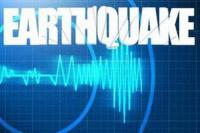 Gempa Guncang Sukabumi, Warga Panik Selamatkan Diri