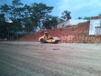 Mudik via Tol Pemalang-Batang Harus Antisipasi Bensin Terisi Penuh