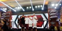 Tim Perumus Nilai Jawaban 2 Pasangan Calon Gubernur Bali Normatif