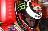 Lorenzo Dapat Pindah ke Tim Satelit Yamaha Musim Depan