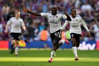 Fulham Promosi ke Liga Inggris 2018-2019